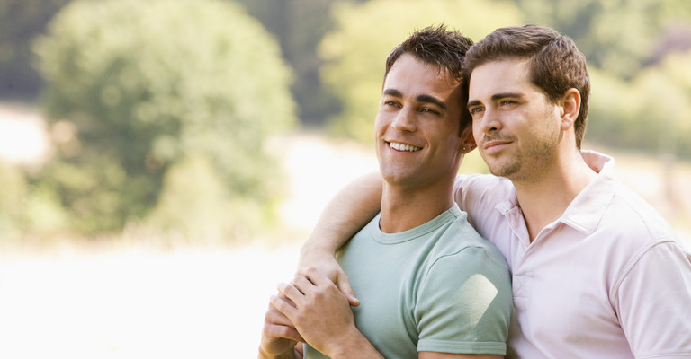 5 gay dating sites that aren't a waste of money