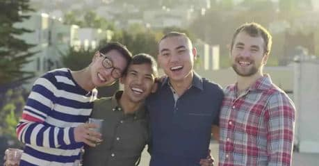 5 things your gay friends wish you knew